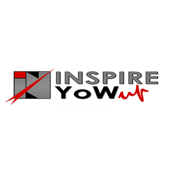 INSPIRE YoWUp